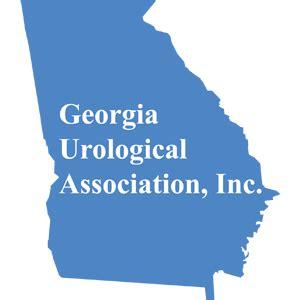 south central section aua association management wj weiser association management