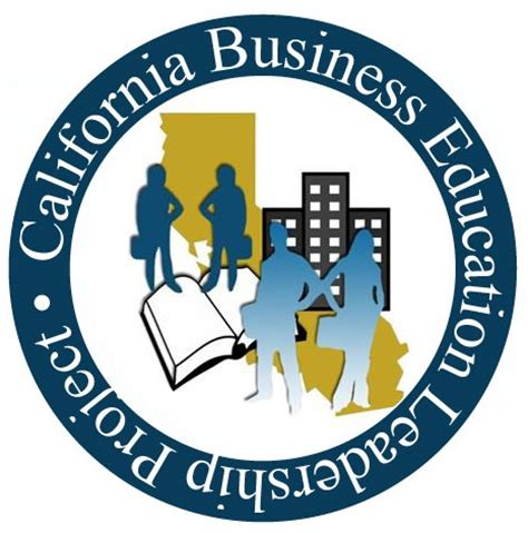 Placer County Office Of Education by Business Education Leadership Project
