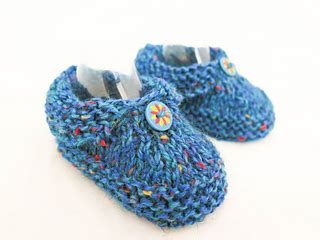 knitted slippers for toddlers ravelry country charm slippers pattern by alma mahler