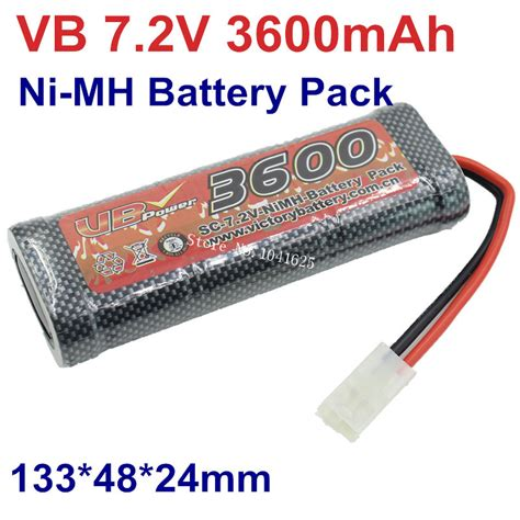 Rebuild Dewalt 12v Battery Pack