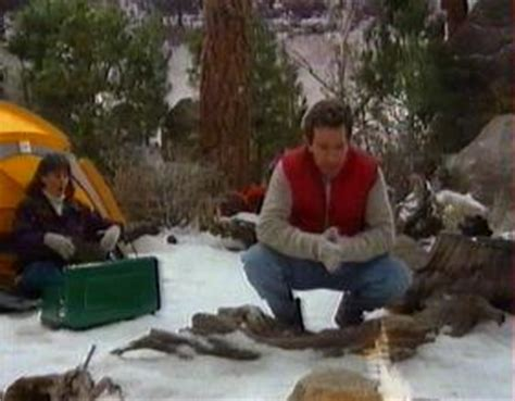 baby it s cold outside home improvement wiki
