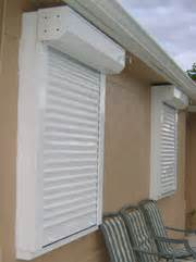Home Depot Shutters Interior roll down shutters 5 a to z shutter masters