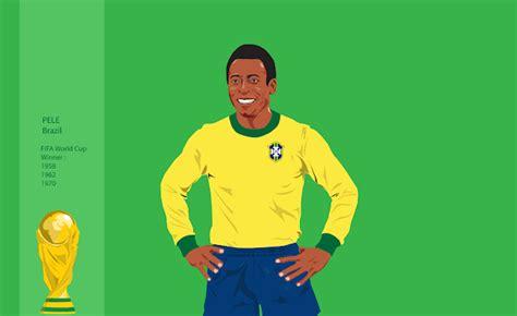 dobbys drawing blog vector football legend
