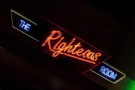 the righteous room eat righteously conscienhealth