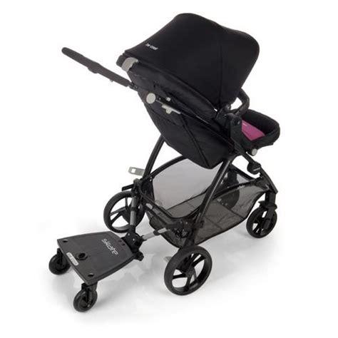 sillas de paseo de tres ruedas comprar be cool plataforma para cochecito de paseo con