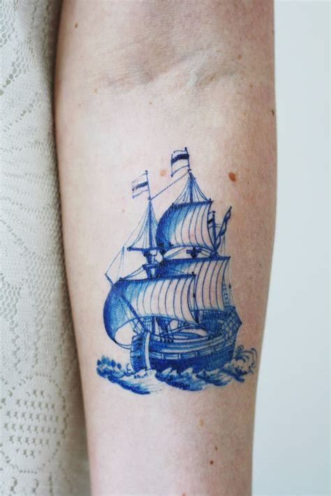 dutch tattoos 17 best ideas about on