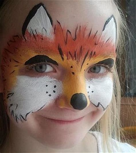 10 images about face painting ideas on pinterest face