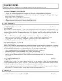Cv In Exles Us 100 Resume Summary Exles For Freshers Cv Templates Rar Professional Resumes Sle