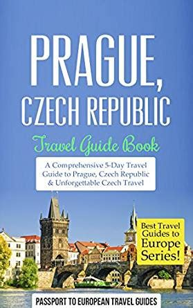 the guide to the republic guides books prague travel guide prague republic travel guide