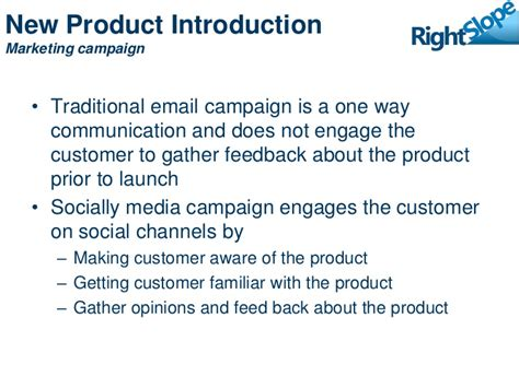 email customer service first media socially aware digital marketing case study