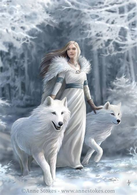 harley ann wolf christmas for two 10 best ideas about anne stokes on pinterest fallen