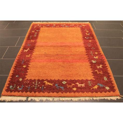 tappeti gabbeh vendita tappeto gabbeh tondo usato vedi tutte i 209 prezzi