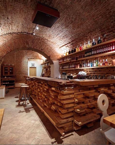 best home bars 25 contemporary home bar design ideas evercoolhomes