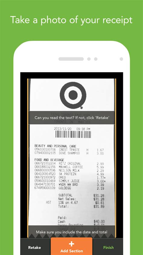 printable grocery coupon apps checkout 51 grocery coupons android apps on google play