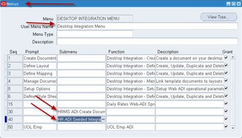 templates for hrms website oracle ebs create exmployees in hrms from excel file