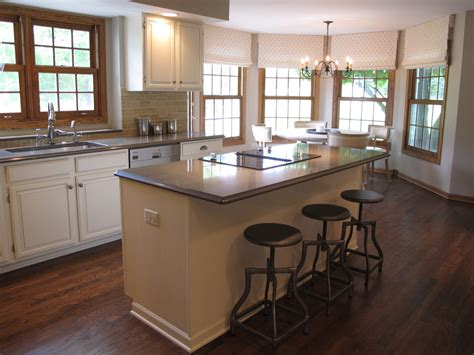 can you paint wood cabinets find any oak trim kitchen traditional with grey glaze