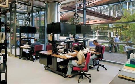 design lab stanford 97 best images about lab design on pinterest furniture