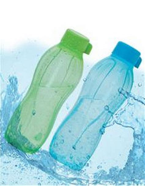 Tupperware Eco Bottle 1000ml tupperware indonesia eco bottle 1l 2 katalog