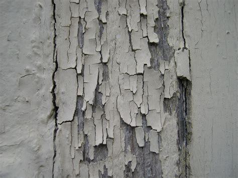 peeling paint texture peeling paint texture by j4jstock on deviantart