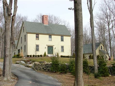 reproduction saltbox colonial houses pinterest 173 best saltbox houses images on pinterest saltbox