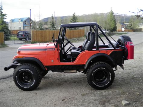 Jeep Cj Forum Learn Me Jeep Cj 5 Grassroots Motorsports Forum
