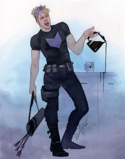by kevin wada kitty pryde 10 best images about gallery kevin wada on pinterest