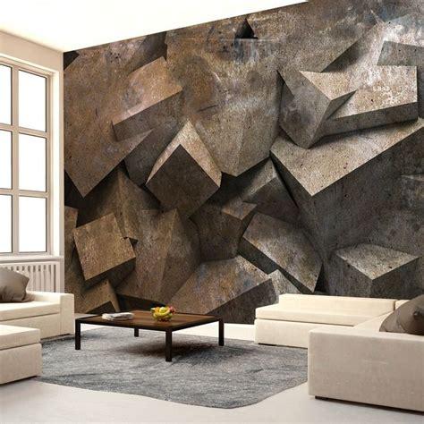3d wandbilder wohnzimmer 220 ber 1 000 ideen zu 3d tapete auf pinterest wandbilder