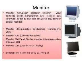 fungsi kapasitor komputer fungsi kapasitor komputer 28 images fungsi komputer komputer lamongan fungsi monitor