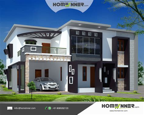 kerala home design software download 100 kerala home design software download beautiful