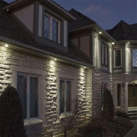 Garage Soffit Lights by 10 Best Images About Soffit Lights On Warm