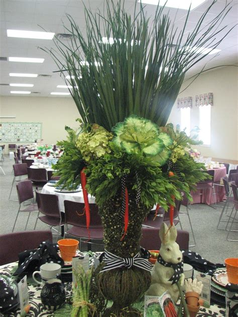 table decorations for church luncheon 39 best church luncheon images on baking