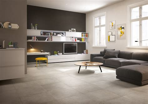feinsteinzeug fliesen grau 30x60 midtown porcelain stoneware for floors marazzi