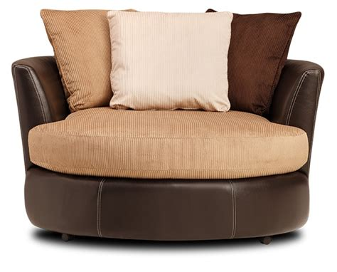 furniture row sofa mart the best sofa mart chairs
