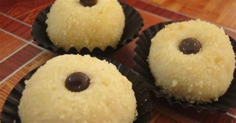 membuat kue janda genit renyah resep masakan indonesia