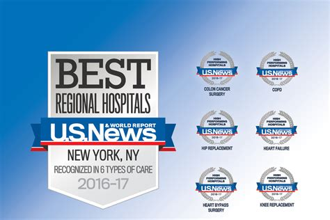 best health news news and stories englewood hospital and center