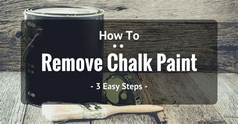 chalkboard paint remover the best ceiling paint reviews 2017