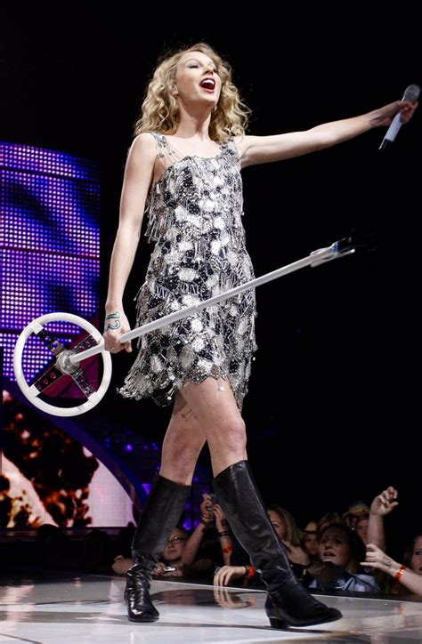 taylor swift fearless tour dress taylor swift polls on twitter quot which fearless tour dress