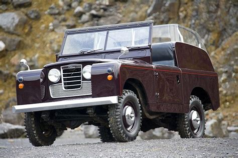 land rover queens 56 best images about laro royal on pinterest land rover