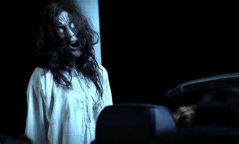 imagenes reales de la llorona a latin american horror story based on latino legends