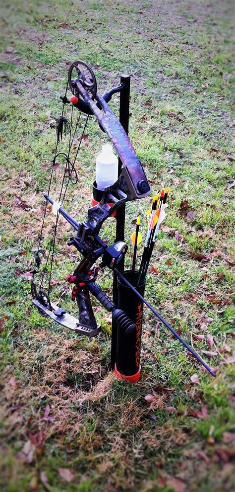 backyard bow bowsaver inc