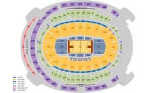 Seating chart new msg basketball seating chart madison square garden