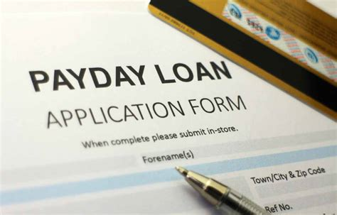 crucial assistance for those searching for payday loans can payday loans damage my credit score credit