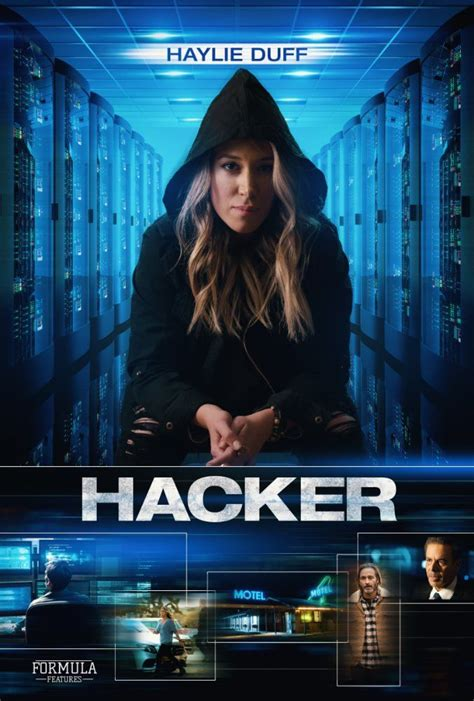 hacker film online hd 28 best matthew haylie images on pinterest haylie duff