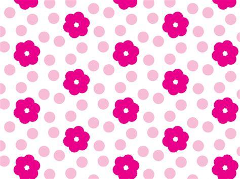 wallpaper kawaii flower cute pink flowers wallpaper wallpapersafari