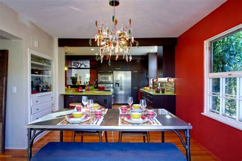 23 dining room wall designs decor ideas design trends 23 dining room wall designs decor ideas design trends