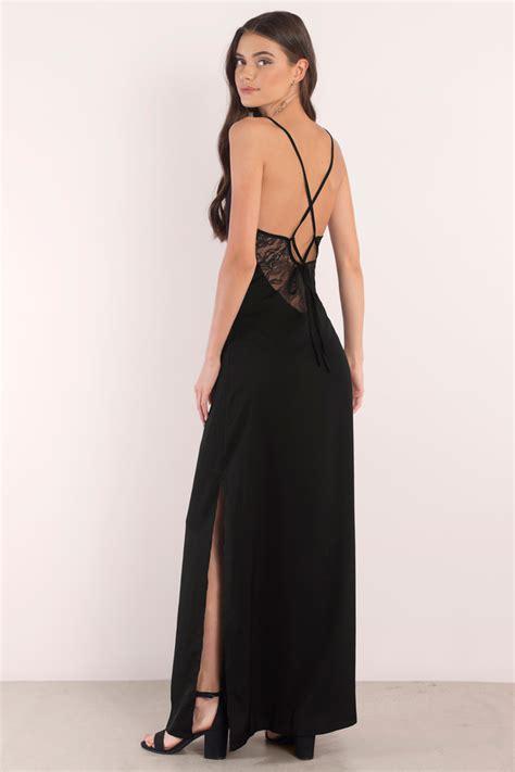 Channel Maxi Dress by Trendy Wine Dress Lace Up Dress Dress Maxi