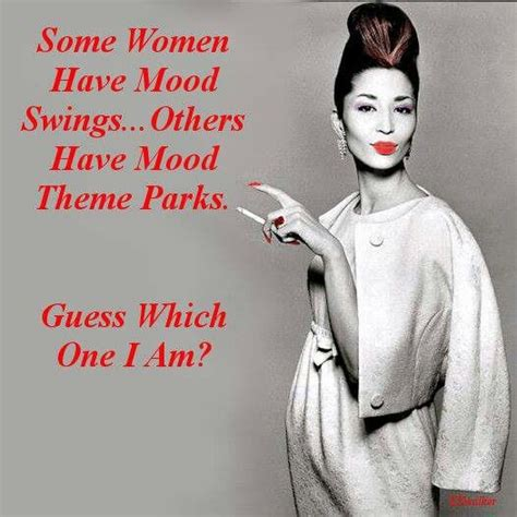 do i have mood swings why do women have mood swings 105 best hot flashes n mood