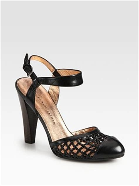Marc By Marc Denim Slingbacks by 73 Best Images About Closed Toe Summer Shoe Options On