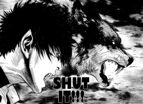 wolf ookami no monshou wolf ookami no monshou 35 read wolf ookami no