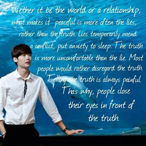 Drama Film Quotes | i can hear your voice kdramaclub keeponlovingkdramas